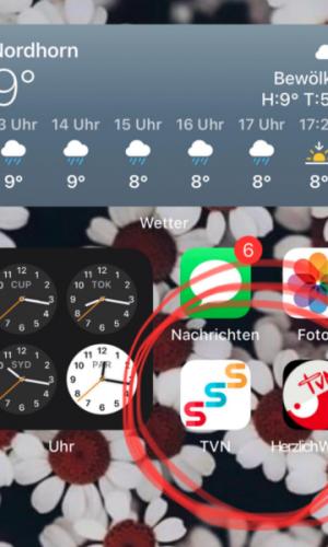 Bildschirmfoto 2021-02-03 um 16.53.07
