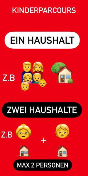 WhatsApp Image 2021-05-14 at 11.41.59